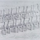 (06-18)CHAIRS