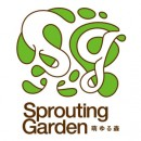 Sprouting Garden-萌ゆる森-